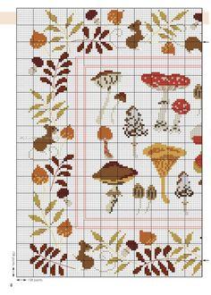 Cross Stitch Needles, Cross Stitch Samplers, Cross Stitching, Cross Stitch Embroidery, Cross Stich Patterns Free, Cross Stitch Charts, Cross Stitch Animals, Cross Stitch Flowers, Le Point