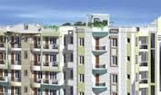 We provide all the associated services, consultancy, support and liaison to buy, sell, rent properties in India and obtain various approvals, clearance and certification of real estate projects and Foreign Direct Investment in India, all under single roof. We are glad to offer you exciting opportunities to invest in commercial real estate.