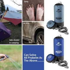 thermoplastic flexible Shower outer s Camping Shower Hiking Hydration Water Bag Water Tank Waterbag Portable Outdoor Shower, Shower Kits, Shower Ideas, Welding Process, Best Camping Gear, Water Supply, Water Pipes, Water Tank, Adventure Travel