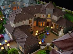 architectural models, scale model, architectural model, model architectural, model architecture