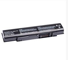 http://www.batterij-shop.com/toshiba-qosmio-f60-10j-accu.html