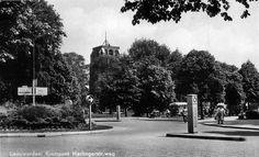 harlingersingel harlingerstraatweg Oude foto's Leeuwarden - Markant - Picasa Webalbums