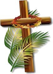 Find Cross Clipart in this huge collection of cross graphics and cross images to illustrate important Christian services such as Easter, Christmas, prayer services, bible studies, or other activities related to Church and the Christian faith. Palm Sunday Quotes, Happy Palm Sunday, Easter Bulletin Boards, Mother's Day Gift Card, Sunday Images, Cute Happy Birthday, Jesus Christ Images, Easter Religious, Saints