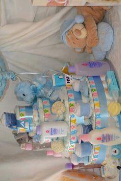 Baby Shower, Children, Babyshower, Young Children, Boys, Kids, Baby Showers, Child, Kids Part