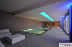 construction_indoor_pool_stretch_ceiling
