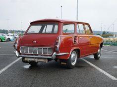 Automobile, Automotive Upholstery, Wagon Cars, Veteran Car, Mini Trucks, Car Brands, Fire Engine, Station Wagon, Seat Cupra