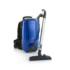 BISSELL Zing Bagless Canister Vacuum - 2156A : Target Backpack Vacuum, Tool Store, Wood Tile Floors, Canister Vacuum, Hepa Filter, Used Tools, Hard Floor, Military Discounts, Throw Rugs