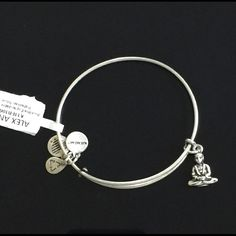 Alex And Ani Cruise Ship Bangle Bracelet Alex Ani Bangle And - Alex and ani cruise ship bangle