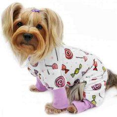 Pet Pooch Boutique Pepper Pink Floral Dog Bandana Size Small//Medium