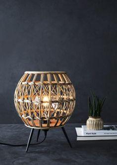 44 Best Living Room images | Room, Living room, Home decor