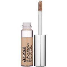 Clinique All About Shadow Primer For Eyes shadeVery Fair -- This is an Amazon Affiliate link. More info could be found at the image url.