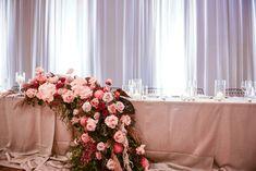 Wedding Open Day 2019