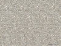 Seriano Pietra Silver GB1102 - Detailed item view - Wallpaper online store we pride ourselves on giving quality service, expert advice and selling professional decorating products at trade price