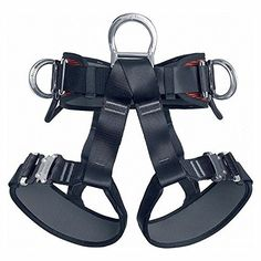 Singing Rock Sit Work Speed Work Harness XLarge *** Click image for more details. This is an Amazon Affiliate links.