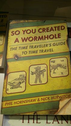the time traveler's guide to time travel Paranormal, Night Vale, Life Is Strange, Writing Prompts, Gravity Falls, Time Travel, Shit Happens, Cool Stuff, Words