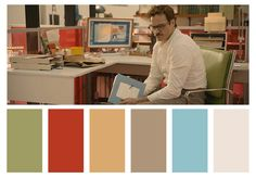 her-scifi-movie-colour-palette