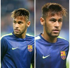 Neymar ♥️♥️ World Cup 2014, Neymar Jr, Polo Shirt, Soccer, Baseball Cards, Mens Tops, Sports, Fashion, Football