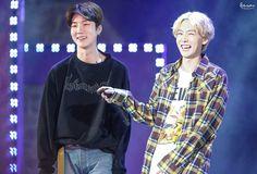 Las etiquetas más populares para esta imagen incluyen: winner y seunghoon