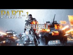 Battlefield 4 that was my first try!!!!!!!!!!!!