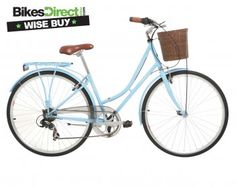 Bikes Direct Outlet Mayfair Bike Bikesdirect