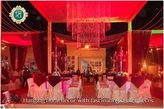 #Plan your #Party #Decor with #Pandhi #Decorators. click on the link: http://goo.gl/b8Yj6q