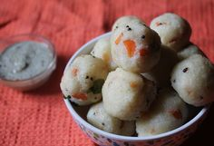 Rava Kozhukattai Recipe / Rava Pidi Kozhukattai / Sooji Kozhukattai Recipe