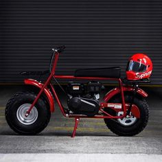 Supreme x Coleman Mini Bike Preorder Super Limited Enfield Bike, Enfield Motorcycle, Harley Davidson Road Glide, Harley Davidson Bikes, Motorcycle Design, Motorcycle Style, Motorcycle Gear, Homemade Motorcycle, Royal Enfield Accessories