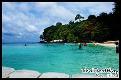 Phuket Thailand, Island, Outdoor Decor, Travel, Block Island, Viajes, Islands, Destinations, Traveling