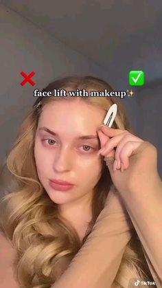 Makeup Eye Looks, Eye Makeup Art, Pretty Makeup, Skin Makeup, Simple Makeup Looks, Natural Makeup Looks, How To Face Makeup, Makeup For Brown Skin, Oval Face Makeup