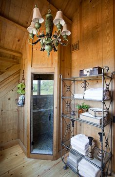 32 best ty pennington project images extreme makeover home edition rh pinterest com