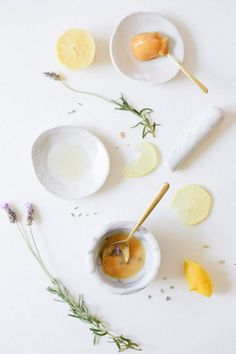 Improve Your Skin With These Great Tips Lavender Honey Brightening Face Mask DIY diy face mask for blackheads peel off homemade facials facial-masks Homemade Facials, Homemade Skin Care, Diy Skin Care, Diy Mask, Diy Face Mask, Mascarilla Diy, Beauty Hacks For Teens, Face Mask For Blackheads, Honey Face Mask