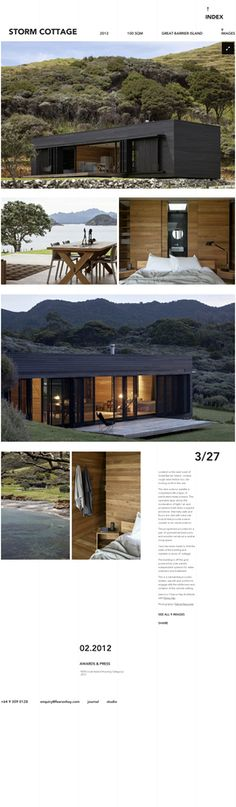 http://fearonhay.com/residential/storm-cottage#gallery