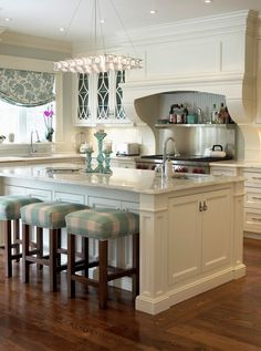 65 extraordinary traditional style kitchen designs subway tile backsplash the white and style - Home Design Kitchen