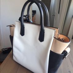 Reed Krakoff Handbag Mini Atlantique Reed Krakoff Bags Shoulder Bags
