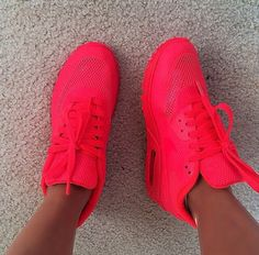Nike shoes Nike roshe Nike Air Max Nike free run Nike USD. Nike Nike Nike love love love~~~want want want! Adidas Originals, Nike Free Shoes, Nike Shoes Outlet, Cute Shoes, Me Too Shoes, Souliers Nike, Sneaker Women, Adidas Cap, T Shirt Pink