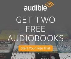 Discover what millions already have Whatever you're looking for - Audible has audiobooks for every passion. Get 2 on us when you start today. Start the Audible today and you will be given 2 audiobooks for free. Yes, It is Free Hammock Diy, Round Loom, Emotional Healing, My Guy, Loom Knitting, How To Stay Motivated, Stress And Anxiety, Free Books, Trials