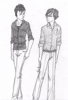 The boyfriend and the brother by chrysalisgrey on deviantART Divergent Fan Art, Divergent Series, Tris Prior, Veronica Roth, The Fault In Our Stars, Hunger Games, Good Books, Brave, Brother