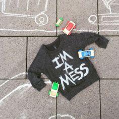 But a very charming boy! Mummy's Boy, Daddys Boy, Photo Pic, Imaginative Play, Frankfurt, Toys, Drink Sleeves, Baby, Creative