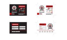 Husaria Wexford - Membership Cards