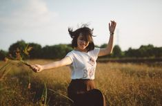5 tips to raise your self-esteem quickly. Confidence and self-esteem can cause depression, anxiety, and relationship issues. Hypnosis for confidence is an effective way of raising self-esteem. The post Hypnosis for Self Esteem  Confidence appeared first on Holistic Edinburgh Hypnotherapist and Coach. Hair Toner, Singing Tips, Singing Lessons, Fight For You, Free Girl, Lifestyle Changes, Joanna Gaines, Ayurveda, Girl Pictures