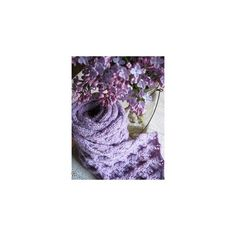 Lavender Lilac ❤ liked on Polyvore featuring pictures, backgrounds and purple