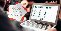 We all know how important is the server that you're playing on, as sometimes it seems that everything depends on its quality. When it comes to a good pokies server, there are a couple of things that are taking into consideration when evaluating it. Naturally, being that you're here, you already know what we are …