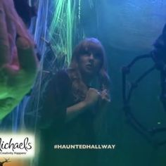 Top 100 taylor swift quotes photos Happy Halloween 🎃 credits to @theellenshow #hauntedhallway #taylorswift #taylorswift13 #taylornation #swiftie #taylorswiftquotes #taylorswiftlyrics #taylorswiftvideo #taylorswiftstyle #taylorswiftedit #taylorswift #swifties #taylurking #tayloralisonswift #taylorswift1989 #speaknow #fearless #redalbum #TS6 #music #happyhalloween #halloween See more http://wumann.com/top-100-taylor-swift-quotes-photos/