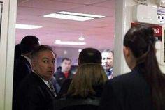 Bakan Fatma Şahin ve Sergen Yalçın soyunma odasında mıydı, bekleme salonunda mı? - Türkiye Haberleri - Radikal