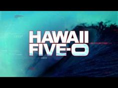 "Hawaii Five-O - Theme Song [Full Version]. This has the same music as the 1960s version.""Hawaii 5-0"" by The Royal Philharmonic Concert Orchestra"