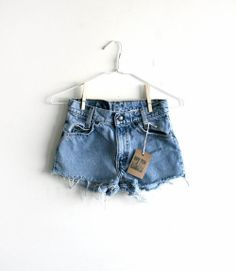 jean shorts I want to connect with you  www.dulichnhatrang24h.com High  Waisted 7661973c5dad5