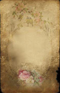 Astrid's Artistic Efforts: Journal Cover Freebie