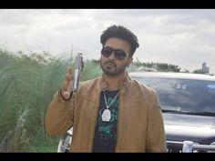 ফিল্মপাড়ায় শুধুই 'শুটারে'র আওয়াজ   Bangla New Movie Shooter Ft shakib khan