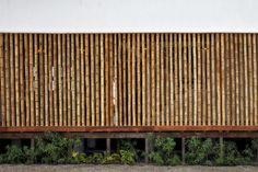 Galería - Casa en Playa del Carmen / YUPANA Arquitectos - 11