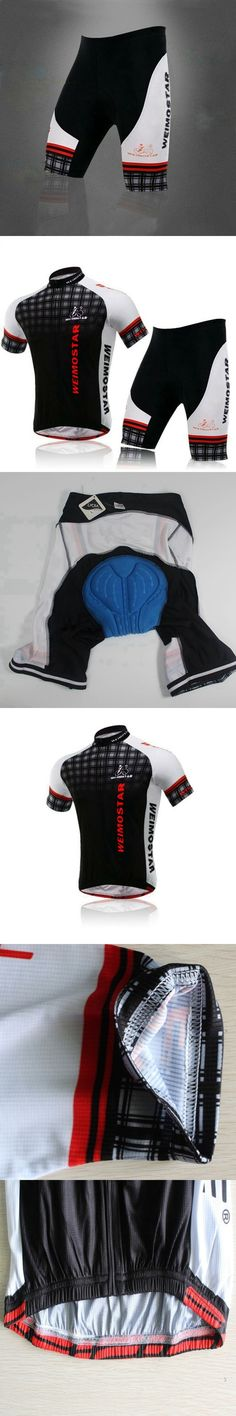 NEW! 2016 Team Cycling clothing /Cycling wear/ Cycling jersey short sleeve Cycling Clothing CD5010